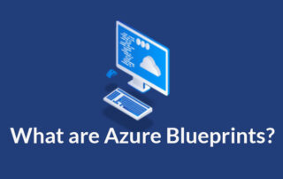 Azure Blueprints