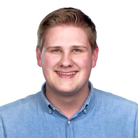 Martin Ligtenberg
