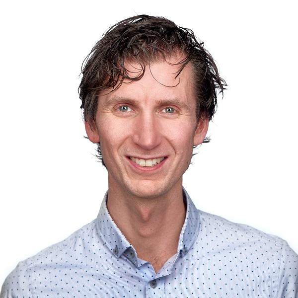 Dennis Wirken